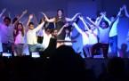 Darıca Seymen'de Mamma Mia Müzikali