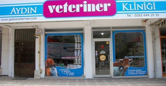 23 yıldır sokak hayvanlarının tedavilerini ücretsiz olarak yapıyor