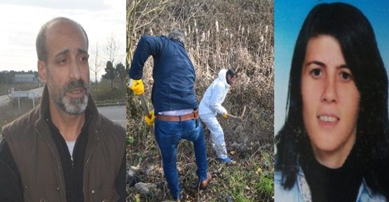 Adana Cinayeti Çayırova'da Çözüldü !