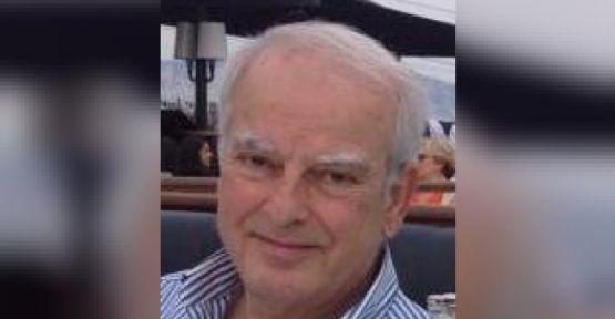 Ahmet Göçeoğlu Hayatını Kaybetti