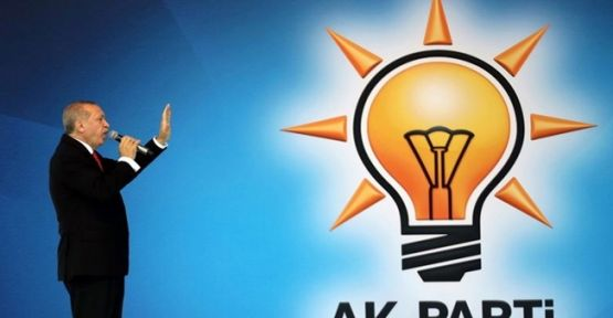 AK Parti  Kocaeli'de il başkanını STK'lara soracak