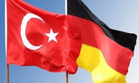 Alman Devinden Türkiye'ye Milyarlık Yatırım!
