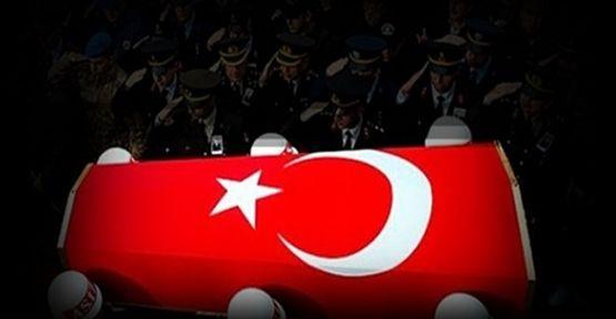 Bitlis'ten acı haber! 2 şehit