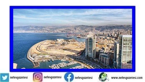 Borçlarını ödeyemeyen Orta Doğu ülkesi Lübnan iflas etti