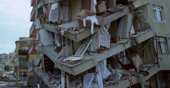 Büyük Marmara depremi için uyardılar!