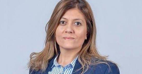 Çakır ''Çanakkale, bir milletin yeniden doğuşudur''