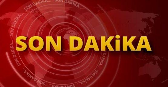 Çankırı'da Şiddetli Deprem!