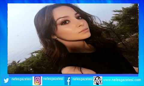 Ceren Özdemir'in  katil şüphelisi serbest bırakıldı
