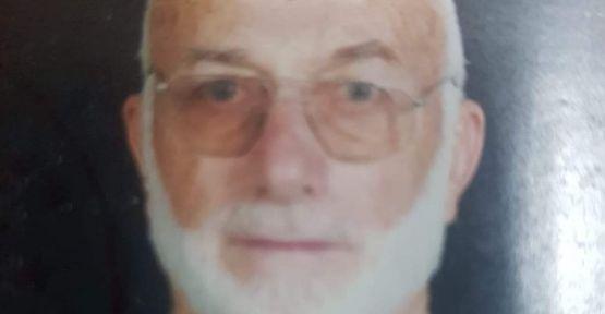 Cevat Karaman'ın kayınpederi hayatını kaybetti