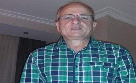 Darıcalı Mustafa Gülver hayatını kaybetti