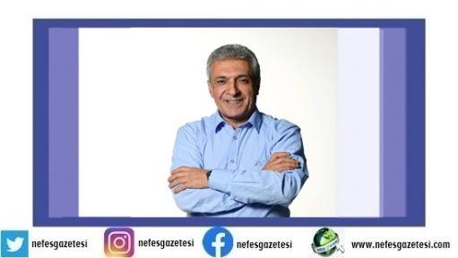 Dursun Ali Şakar vefat etti