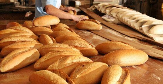 Ekmeğe gizli zammı yapıldı?