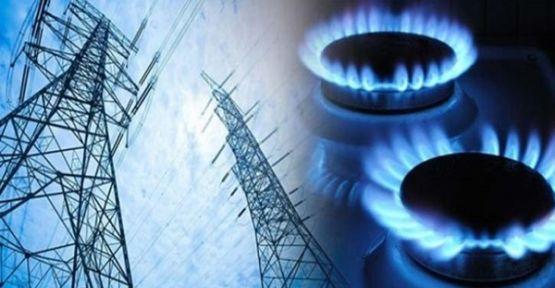 Elektrik ve Doğal Gaz Fiyatlarına Zam Geldi mi?