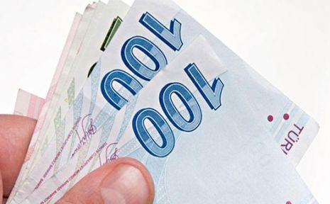 Emekliye Müjde! Ek Ödeme Tutarı 42 ile 315 Lira Arasında yükselecek
