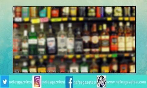 En çok alkol tüketen ülkeler belli oldu!