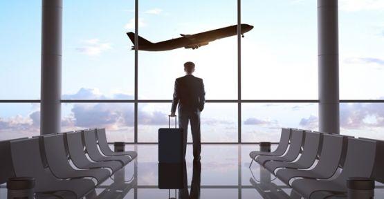 En Uygun Uçak Bileti Ne Zaman Alınır ?