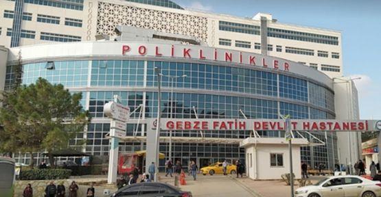 Fatih Devlet'te bazı poliklinikler açılıyor