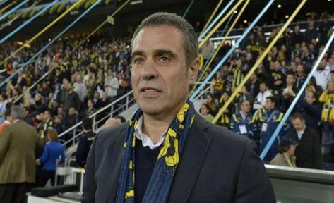Fenerbahçe'de Yanal, 6 İsmin üstünü çizdi