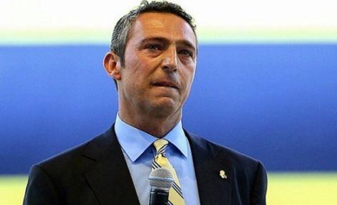 Fenerbahçe'de Yanal'ın Yerine Jorge Jesus Getirilecek