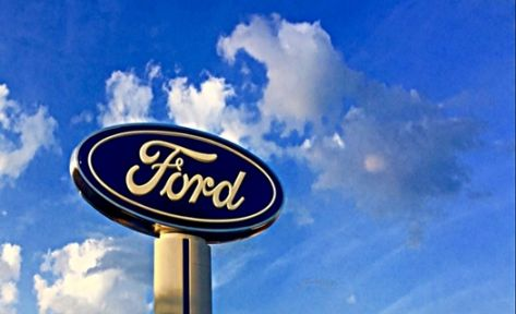 Ford, fabrikasını kapatacakmı ?