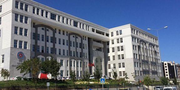 Gebze'de Hakim ve Savcılar değişti!