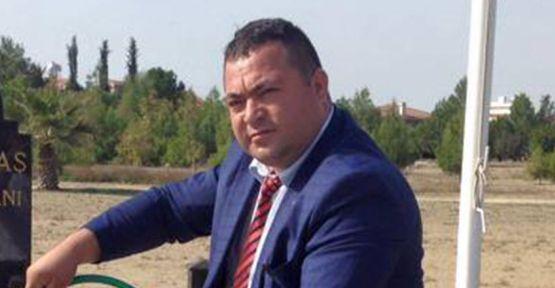Gebzeli İş adamı cinayetinde çok sayıda gözaltı