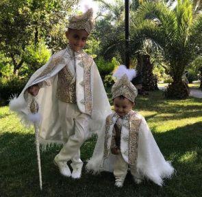 Göçükçü Bülent'in Mutlu Günü