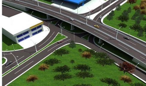 Gölcük Yüzbaşılar trafiği transit hale geliyor