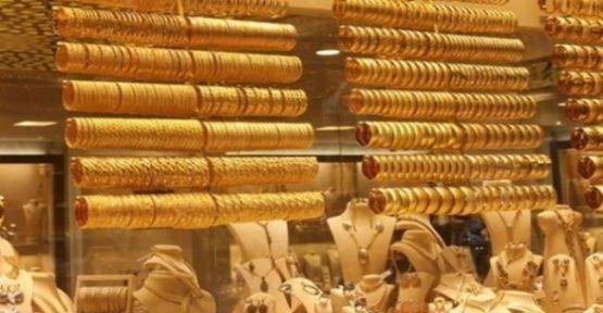 Güncel altın fiyatları nedir?