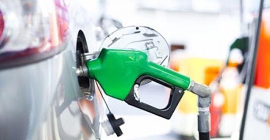 Hafta sonu Gebze nöbetçi benzin istasyonları hangileri?
