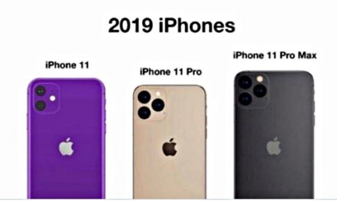 iPhone 11'in fiyatı |iPhone 11'in fiyatı ne kadar