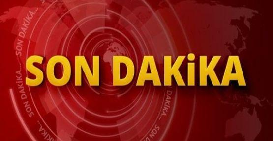 İstanbul'daki 14 okulda eğitime 1 gün ara