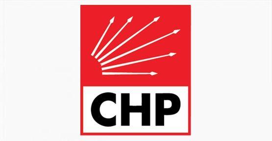 İşte CHP'nin aday adayları!