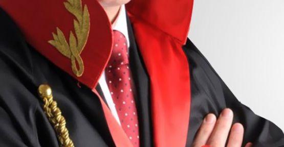 İtirafçı 'Kürsüdeki hakim FETÖ imamı'