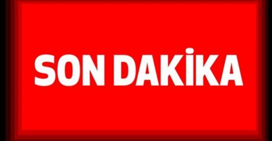 Kahramanmaraş'ta 3.0 büyüklüğünde deprem