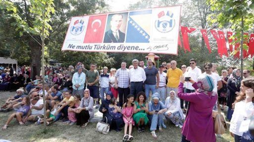 Kocaeli, Anadolu medeniyetinin eşsiz kentlerindendir