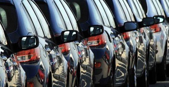 Kocaeli Büyükşehir Belediyesi'nde kullanılan araçların kirası ne kadar ?