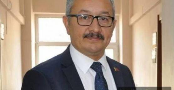 Kocaeli İl Milli Eğitim Müdürlüğü Akmanşen'e emanet