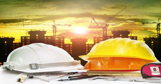 Kocaeli'de 5 işçi iş kazası kurbanı!