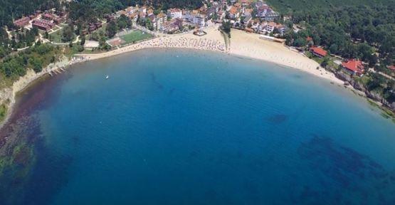 Kocaeli'de O plajlar hariç denize girmek yasak!