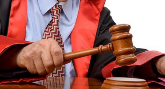Kocaeli'nin yeni savcı ve hakimleri belli oldu