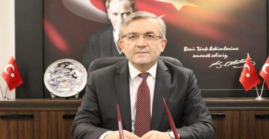 KOCAELİ'YE 36'SI HEKİM TOPLAM 89 YENİ SAĞLIK PERSONELİ