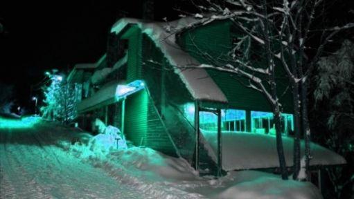 Kocaeli'ye Kar Yağdı