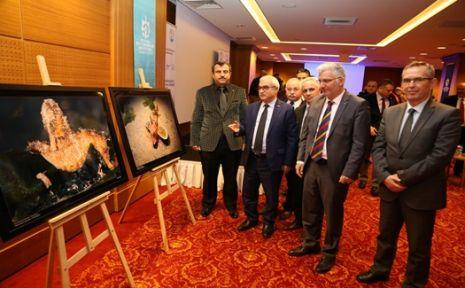 Körfez'in değişimi Büyükşehir'in eseridir