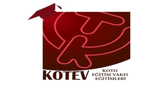 KOTEV Eylül ayı eğitimlerine kayıt yaptırdınız mı?