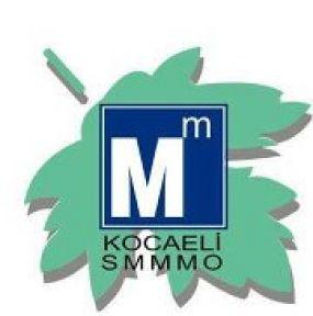 KSMMMO'da 3 aday yarışacak