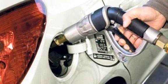 LPG fiyatlarında 22 kuruş indirim yapıldı