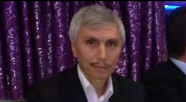 Mahmut Yandık emekli oluyor