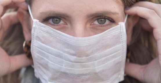 Maske takmanın zorunlu olduğu iller hangileri?