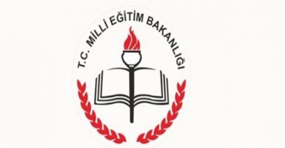 MEB 2019 Eğitim Kurumlarına Yönetici Seçme Sınavı Sonuçları Açıklandı